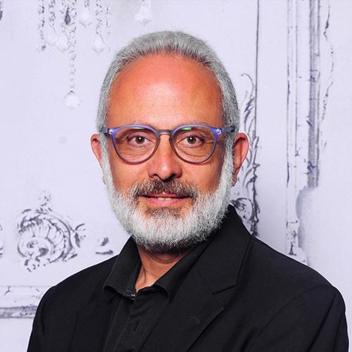 Prof Reuven Y Hazan