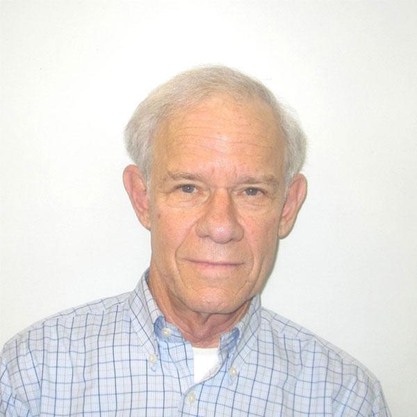 Prof. Amos Panet