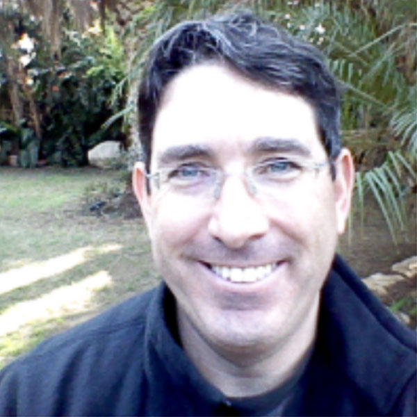 Prof. Aron M. Troen