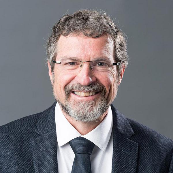 Prof. Gad Yair