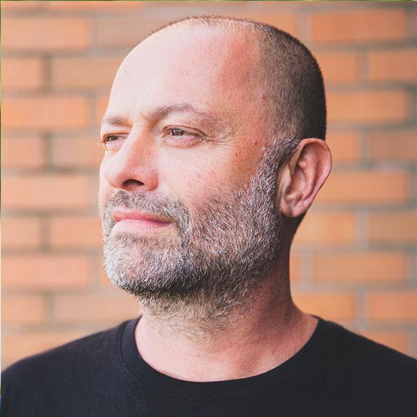Gilad Babchuck
