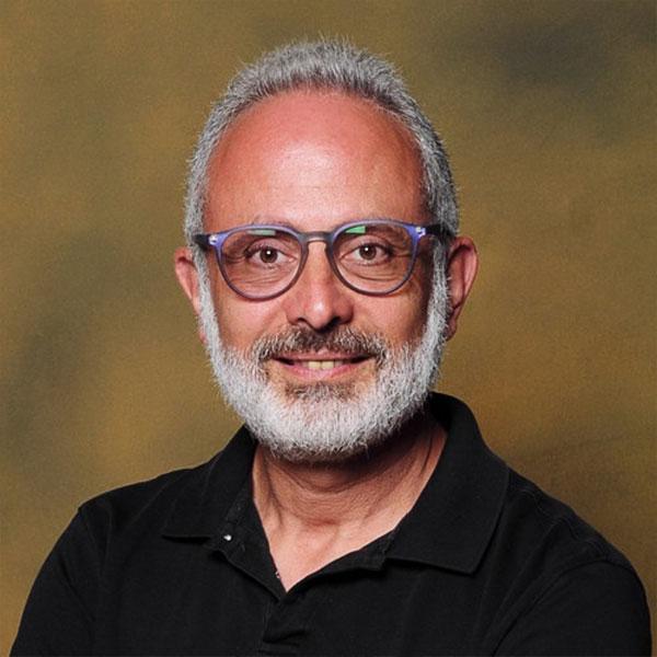 Prof. Reuven Hazan
