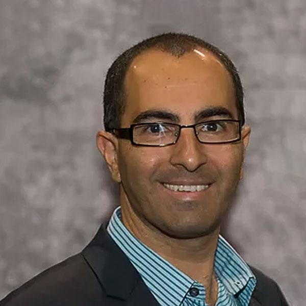 Prof. Yossi (Joseph) Tam